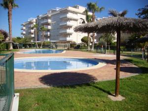 Apartamento en Venta en Juan de Juanes, 26 / Canet d'En Berenguer
