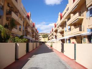 Apartamento en Venta en Poeta Querol, 1 / Canet d'En Berenguer