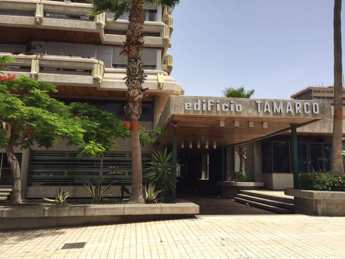 Perfect Foto De Piso En Foro Del Real Gran Canaria Arenales Lugo Avda With  Colegio Oficial De Arquitectos De Gran Canaria.