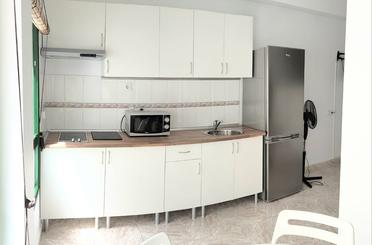 Apartamento de alquiler en Luis Velasco, Playa de Arinaga