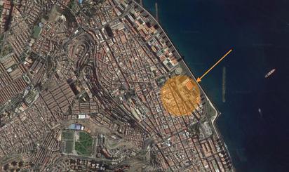 Habitatges i cases en venda a Las Palmas de Gran Canaria
