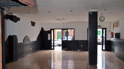 Foto 3 de Local de alquiler en Gc-41 Valsequillo de Gran Canaria, Las Palmas