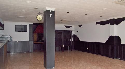Foto 4 de Local de alquiler en Gc-41 Valsequillo de Gran Canaria, Las Palmas