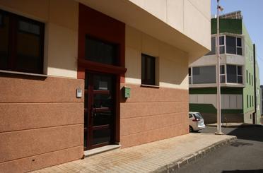 Piso en venta en Calle Fayna, Moya (Las Palmas)