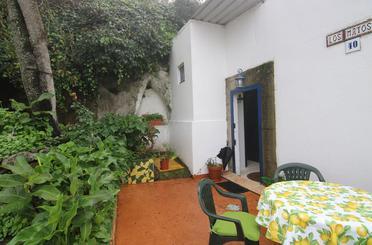 Finca rústica en venta en Calle Los Matos, Valleseco