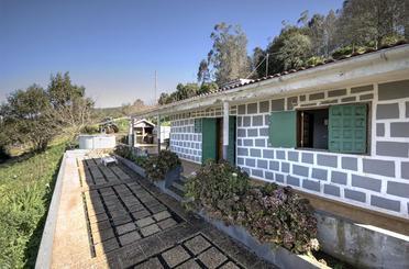 Casa o chalet en venta en Carretera del Pico, Valleseco