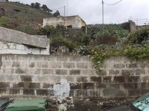 Terreno Urbanizable en Venta en Gran Canaria - Arucas- Montaña de Arucas / Arucas