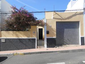 Venta Vivienda Casa-Chalet gran canaria - telde - cuatro puertas