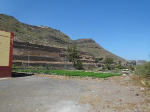Terreno en Venta en Gran Canaria - Moya (Las Palmas) / Moya (Las Palmas)