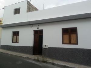 Terreno Urbanizable en Venta en Republica Dominicana / Santa María de Guía de Gran Canaria