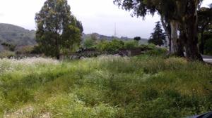 Terreno Residencial en Venta en El Paraíso / Santa Brígida