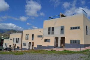Duplex apartment in Sale in Telde ,caserones Alto / Telde