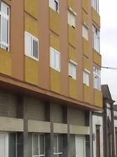 Piso en Venta en Arucas ,casco Urbano / Telde