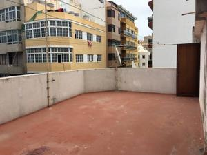 Piso en Venta en Las Palmas de Gran Canaria ,las Canteras / Isleta - Puerto - Guanarteme