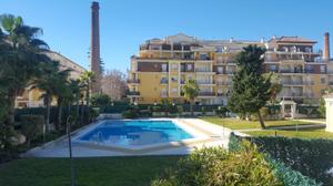 Piso en Venta en Vélez-málaga - Torre del Mar / Vélez-Málaga