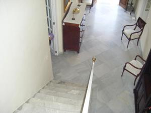 Alquiler Vivienda Casa-Chalet sevilla, zona de - sevilla capital