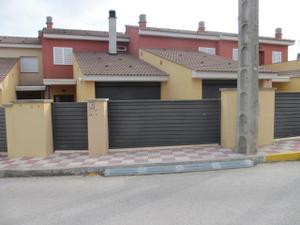 Venta Vivienda Casa-Chalet maçanet - vidreres, zona de - vidreres