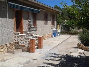 Venta Vivienda Casa-Chalet los serranos - pedralba