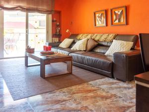 Inmuebles de WEB HOUSE en venta en España