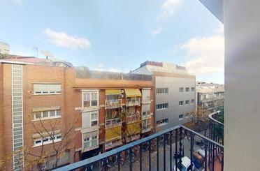 Piso de alquiler en Carrer de Gomis, Gràcia