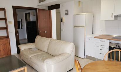 Apartamento en venta en Llucmajor