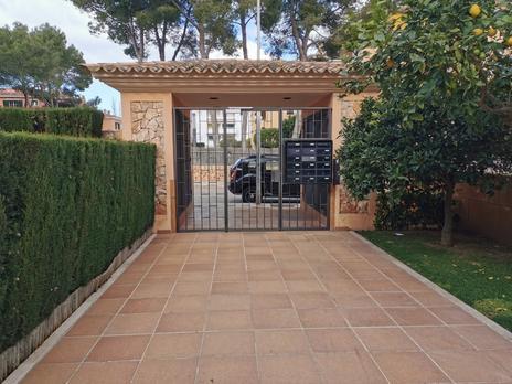 Inmuebles de BINIFINQUES  en venta en España
