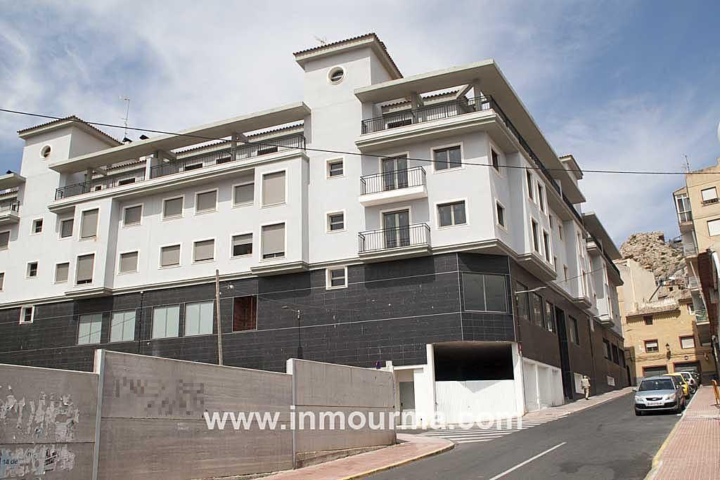 Piso  Calle mayor. Viviendas tipo áticos de 1, 2 y 3 dormitorios. grandes terrazas.