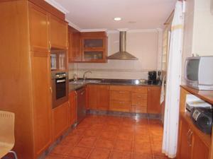 Casa adosada en Venta en Zona Carlet / Carlet