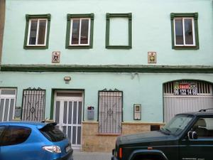 Chalet en Venta en Zona Centro / Picassent