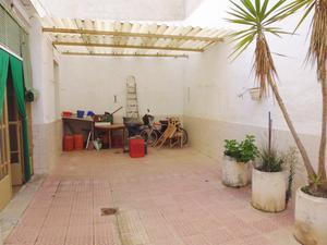 Finca rústica en Venta en Zona Centro / Picassent