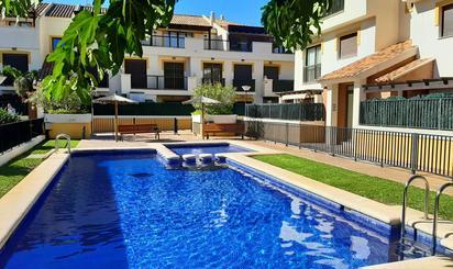 Habitatges en venda a Jávea / Xàbia