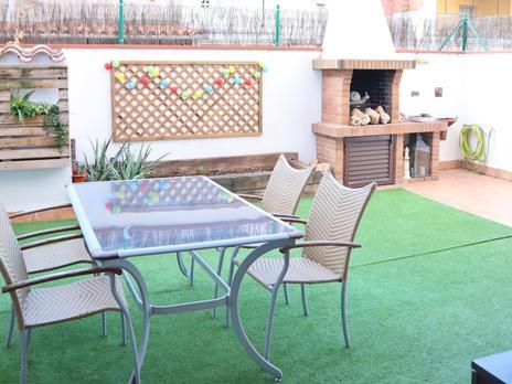 Plantes intermitges en venda amb calefacció a Cerdanyola del Vallès