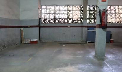Garagenstellplätze zum verkauf in Cerdanyola del Vallès