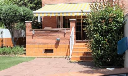 Wohnimmobilien und Häuser zum verkauf mit Terrasse in Cerdanyola del Vallès