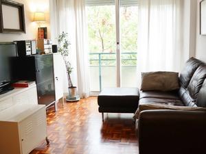 Habitatges en venda a Cerdanyola del Vallès