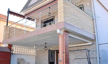 Häuser zum verkauf in Cerdanyola del Vallès