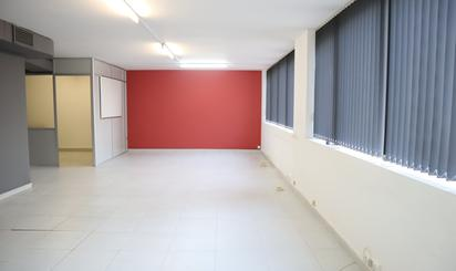 Oficinas de alquiler en Vallès Occidental