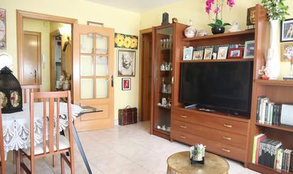 Wohnung zum verkauf in Catalunya - Fontetes
