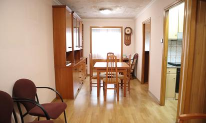 Wohnungen zum verkauf in Cerdanyola del Vallès