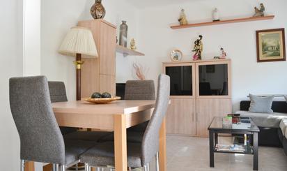Grundstück in NOU HABITAT CERDANYOLA zum verkauf in España