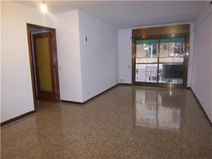 Piso en Alquiler en Centro-ayuntamiento / Centre - Cordelles