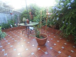 Planta baja en Venta en Serraparera / Serraparera
