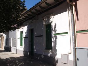 Venta Vivienda Casa-Chalet cerdanyola del vallès - catalunya - fontetes