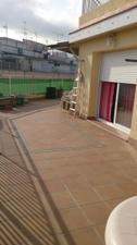 Ático en Alquiler en Cerdanyola del Vallès - Centre - Cordelles / Centre - Cordelles