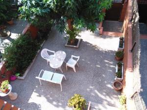 Casa adosada en Venta en Cerdanyola del Vallès - Centre - Cordelles / Sant Ramon