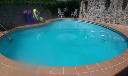 Wohnimmobilien und Häuser zum verkauf in Guiera - Montflorit, Cerdanyola del Vallès