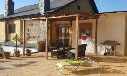 Viviendas y casas en venta en Vallgorguina
