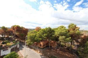 Apartamento en Venta en Jávea / Xàbia - Montañar - El Arenal / Montañar - El Arenal