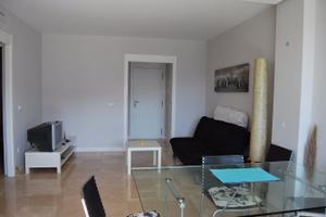 Apartamento en Alquiler en Valencia, 78 / El Verger