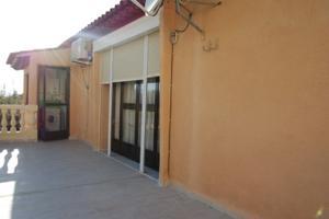 Apartamento en Alquiler en Deveses / Devessa - Monte Pego